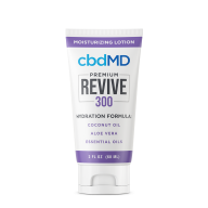 cbdMD Revive 300mg