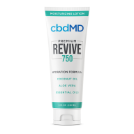 cbdMD Revive 750mg