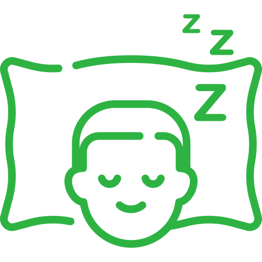 Insomnia / Sleep