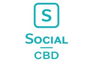 social cbd